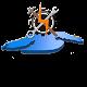 Download Gujarat ITI For PC Windows and Mac