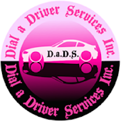 Dad's Dial a Driver Services