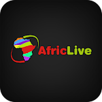 Africa Live TV 1.0.2