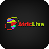 Africa Live TV