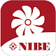 NIBE DVC 10 Download on Windows