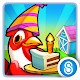 Farm Story 2: Birthday Party Download on Windows