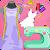 Tailor Designing Shop file APK Free for PC, smart TV Download
