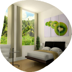 Modern Bedroom Decorating Android Apps On Google Play