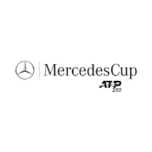 MercedesCup Download on Windows