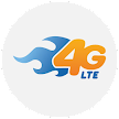 4G Only Network Mode APK