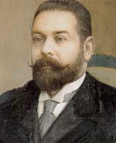 Photo: Pedro Gandarías