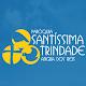 Download Paróquia Santíssima Trindade - Angra dos Reis For PC Windows and Mac