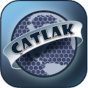 Cracky Words APK