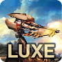 download Tower Defense: Final Battle LUXE apk