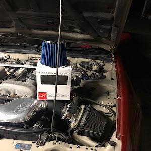 シルビア PS13 なちゅらるあすぴれーしょんのエンジンのカスタム事例画像 S135さんの2018年10月13日18:49の投稿