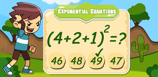 Cool Math and Number - Apps on Google Play