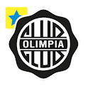 Ticketea Olimpia
