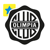 Ticketea Olimpia