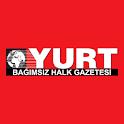 Yurt Gazetesi icon