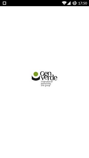 Gen Verde