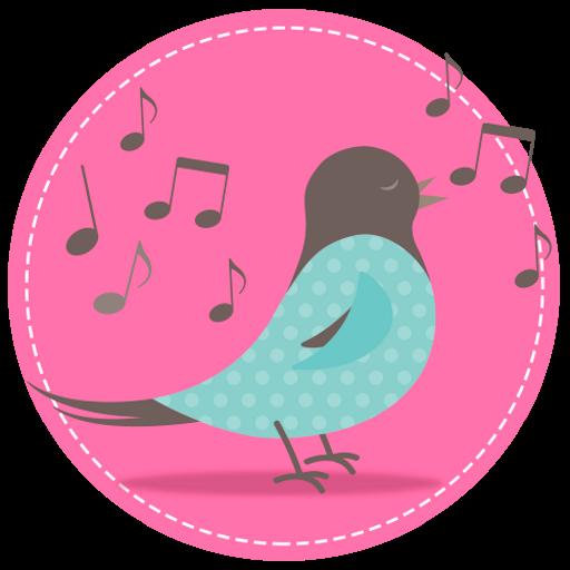 Eğlenceli Çocuk Şarkıları file APK for Gaming PC/PS3/PS4 Smart TV