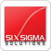 Six Sigma Solutions