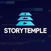 StoryTemple