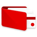 Vodafone Wallet icon