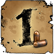 Download Game CANE - Chapter 1: Ghosts APK Mod Free