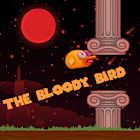The Bloody Bird icon