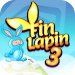 Fin Lapin 1.1