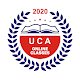 Download UCA ONLINE For PC Windows and Mac
