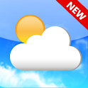 Weather Forecast & Storm Alerts Channel icon