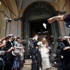 Wedding photographer Lyubov Chulyaeva (luba). Photo of 27.06.2017
