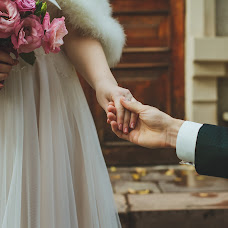 Wedding photographer Zhanna Golovacheva (shankara). Photo of 21.03.2018