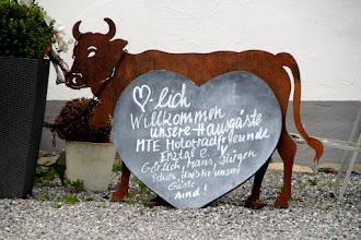 Photo: Zum Alten Reichenbach in Nesselwang