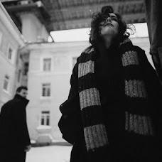 Свадебный фотограф Евгений Юлкин (Evgenij-Y). Фотография от 10.11.2016