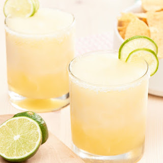 How to Make the Ultimate Blender Margaritas Recipe