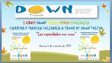 Photo: VÍDEOS  ENTERO: http://youtu.be/rSTHZXNOZx8  Resumido: http://youtu.be/TDisY4WpQfE  La Salida: http://youtu.be/pn2YG5Ptyis  LLEGADAS Del 1º hasta el 58º: http://youtu.be/KBvUcagiRdg  Desde el 59º hasta el 131º: http://youtu.be/f3adcbYN6V8  Desde el 132º hasta el 182: http://youtu.be/Z2PgjT_iODY  Desde el 183º hasta el 191º + Podios: http://youtu.be/kYGXOks-x1Q