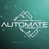 Automate Home