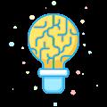 BilgiApp - Bilgi Yarışması - Bilgi Oyunu