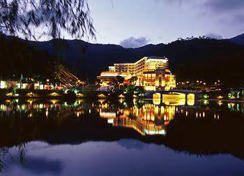 Lotus Villa Botique Hotel