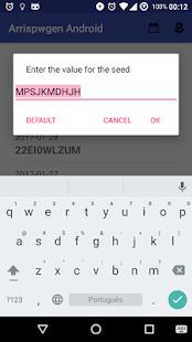App Arris POTD generator APK for Windows Phone