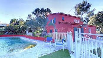 Villa 7 pièces 175 m2