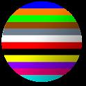 Telecom Color Code icon