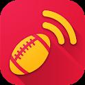 Pigskin Hub - Chiefs News icon