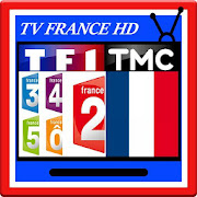 France Tv HQ gratuit : Replay et Direct