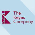 Keyes Real Estate icon