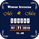 Download Wedding Card Maker For PC Windows and Mac 1.0