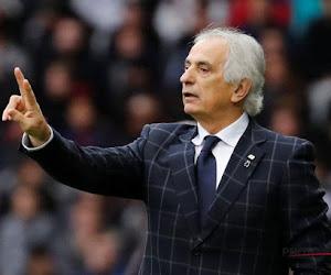 OFFICIEEL: Vahid Halilhodzic verlaat FC Nantes