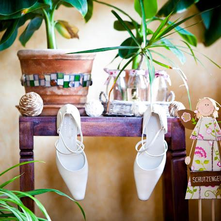 Hochzeitsfotograf Dominic Rock (fotorock). Foto vom 30.07.2014