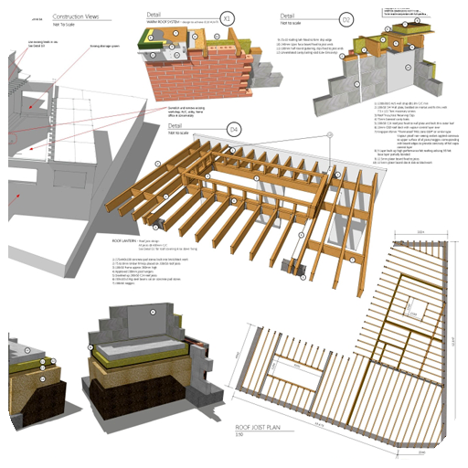 Roof Sketchup Design Apps On Google Play