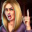 Hello Virtual Mom 3D icon