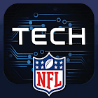 NFL Technology icon